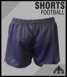 Footy thumbs SHORTS
