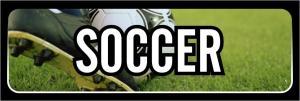 sport catogory links SOCC