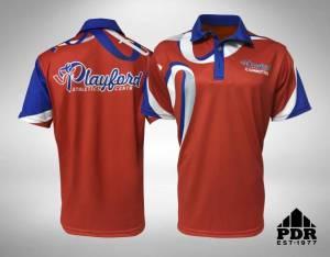 playford-athletics-red-unisex-polo-shirt