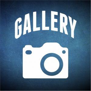 Garment Gallery