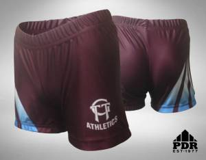 tea-tree-gully-little-athletics-pants