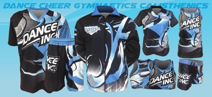 PDR Sport - Adelaide Quality Sportswear | Custom uniform prints & design