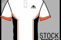 Polo Shirt Designs Cricket