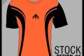 Soccer Shirt Designs